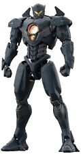 Bandai HG Pacific Rim Uprising Mark VI Jaegar GIPSY AVENGER Model Kit