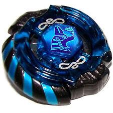 KREISEL  MERCURY ANUBIS (ANUBIUS) Black Blue Legend Limited Edition WBBA