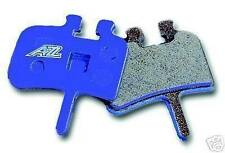 A2Z Mountain Bike Disc Brake Pads for Hayes HFX MAG / HFC 9 hydraulic AZ200