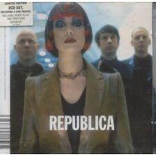 Live Musik-CD-Singles vom BMG's