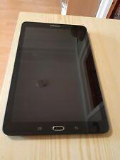 Samsung Galaxy Tab E T-550 8GB