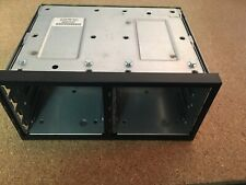 HP Proliant Server 8x HDD Cage 463173-001