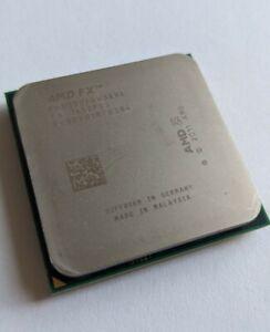 AMD FX-8350 (8x4.00GHz) CPU Processor Socket AM3+