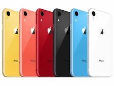 IPhone XR UNLOCKED Att/Cricket/Sprint/BoostMobile/Tmobile/Simplemobile/Metropcs