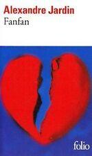 French Romance and Saga Fiction Books