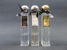 TOVA Beverly Hills signature, nights, body mind & spirit eau de parfum 1.7 fl oz
