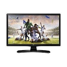 Monitor TV LG (24mt49df-pz) 23 6""