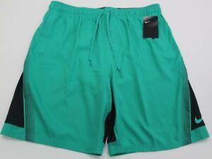 New Mens Nike Swim Trunks NESS8453 XL