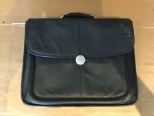 Dell Laptop Bag Storage Compartment Solid Good Quality