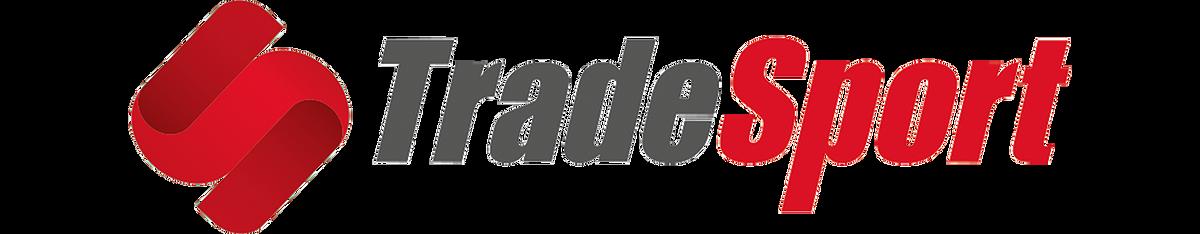 TradeSport Shop
