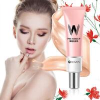 [VENZEN] W.lab W-AIRFIT PORE PRIMER Invisible Pore  Hydrating Pink USA