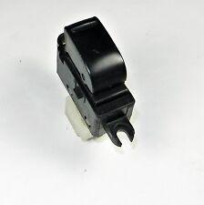 Nissan Sentra Power Window Switch 2000-2006