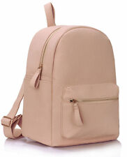 994e3726138 Travel Backpacks & Rucksacks with Extra Compartments for sale   eBay