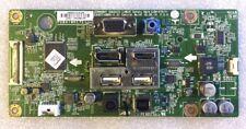 LG 32MA68HY-P Main Board EAX67148801
