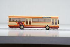 """MAN NL 202 Linienbus """"Sonderfahrt"""" (Wiking/HH/M 117"""