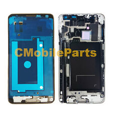 5f0c2e741131 LCD Mid Frame Bezel Chassis Housing for Samsung Galaxy Note 3 N9005