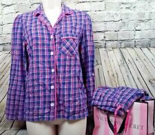 b5dfaca4199 Victoria s Secret Petites Pajama Sets for Women for sale
