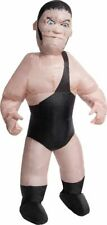 Rubies WWE Andre the Giant Wrestling Inflatable Adult Halloween Costume 700963