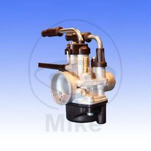 Dellorto Carburateur Phbn 17,5 Minarelli Manuel 03067