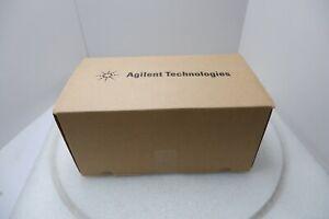 Agilent Technologies R2015301, VS series Helium Calibrated Leak, New