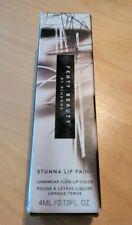 Fenty Beauty Stunna Lip Paint Longwear Fluid Lip Color -Unbutton- 0.13oz Nib