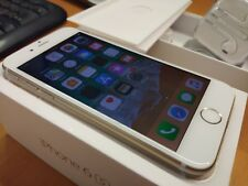 Apple iPhone 6s 16GB Gold Unlocked Excellent condition Mobile Phone
