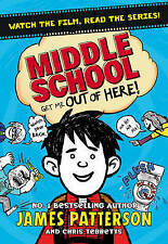 School Paperback Children's and Young Adults Fiction Books in English