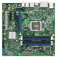 Intel DQ67SW SCHEDA MADRE LGA 1155 per cpu i3,i5,i7 DI SECONDA GENERAZIONE