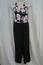 0240ea97330 Plus 3X Jumpsuits   Rompers for Women for sale