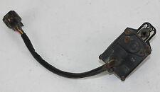Opel Monterey a isuzu trooper II 92-98 servomotor LWR faros headlight