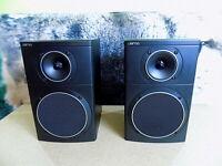 Jamo 700 Compact Speakers