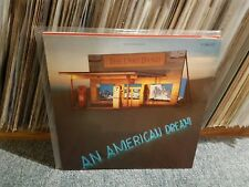 The Dirt Band  – An American Dream (Album)