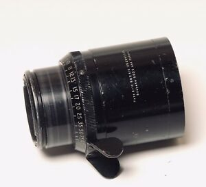 taylor hobson cooke lens helicoid Arriflex