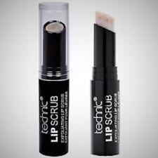 Technic Sugar Lip Scrub Exfoliator Exfoliating Treatment For Smooth Soft Lips x2