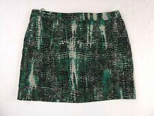 Stella McCartney Woven Skirt Size 42 or 10 UK BNWTS RRP £390