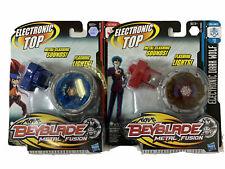Hasbro Beyblade Metal Fusion Electronic Top (CLEARANCE)