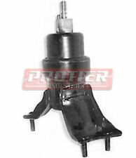 Rear Engine Mount for TOYOTA CAMRY
