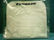 Original Zündapp KS 50 TT S Kupplungszug 530-17.603 NEU