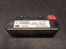 PRX CM430855 Powerex Power Block Module IGBT Transistor Neu