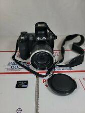 Fujifilm finepix s5600 digital photo camera camara  xd memory card