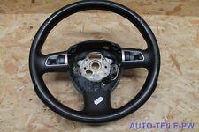 AUDI A4 8K A5 8T Sport Lenkrad mit Multifunktion Steering Wheel 8K0419091