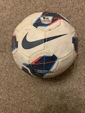 Premier League Official Matchball 12/13 Season