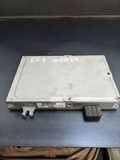 Honda Civic Vti EK4 B Series P2T ECU B16 B18 OBD2A 1996-98