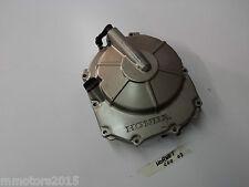 Sump EMBRAGUE CLUCTH CUBIERTA HONDA HORNET 600 2003 2004