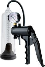 pompa per pene Pipedream Max Precision Power Pump