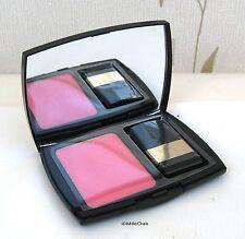 LANCOME Blush Subtil tavolozza Full Size - 021-ROSE PARADIS-NUOVI-vedi sotto