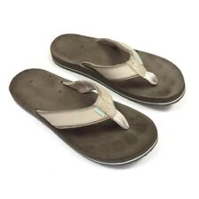 Patagonia Fly Away Sandals 7