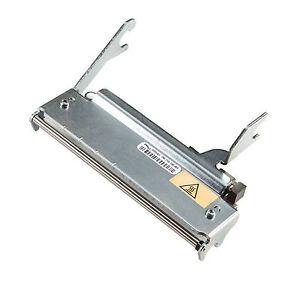 Intermec PM43 200dpi Head