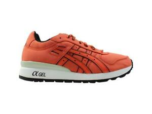 Asics Men's GT-II Running Shoes Chili/Red H647N-2424 a2