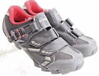 Shimano MO88L Mo88 Cycling Trail Buckle Pedaling Dynamics shoes 41 Mens US 7.6